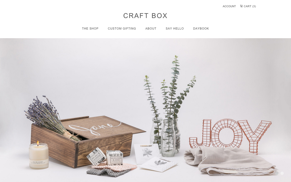 tiffbits-tiffany-wu-craftbox-v2-home